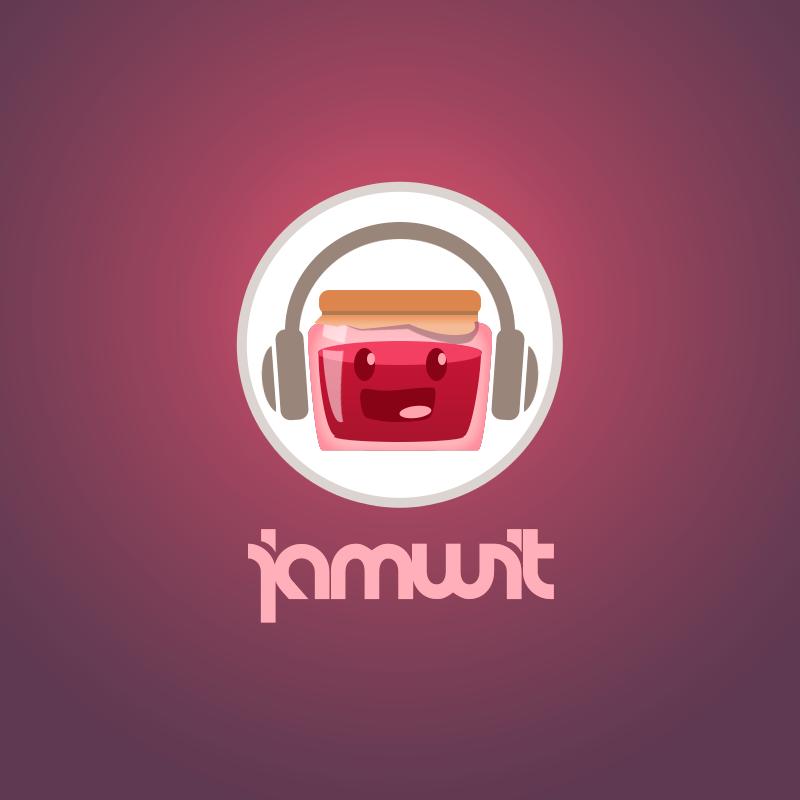 jamwit_logo
